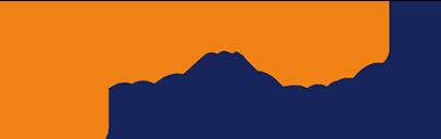 Euromediterranea Logo